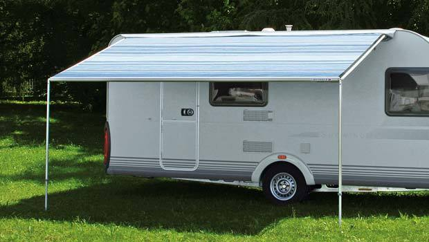 ideal fiamma toldo caravanstore para caravanas