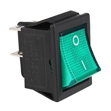 Ayuda conectar interruptor 6 pines con luz piloto for Interruptor regulador de luz