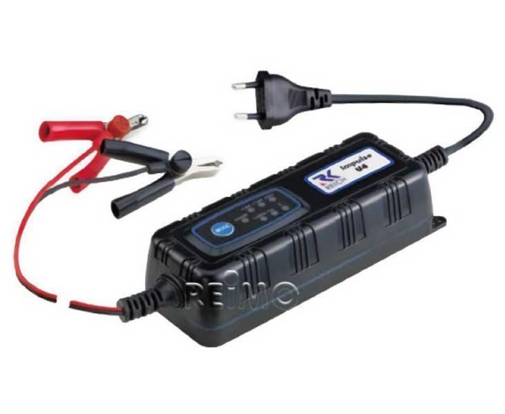 activec mover truma go2 manual cargador bateria 100 ah. Black Bedroom Furniture Sets. Home Design Ideas