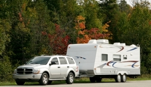 suv_traveltrailer-LOW.jpg