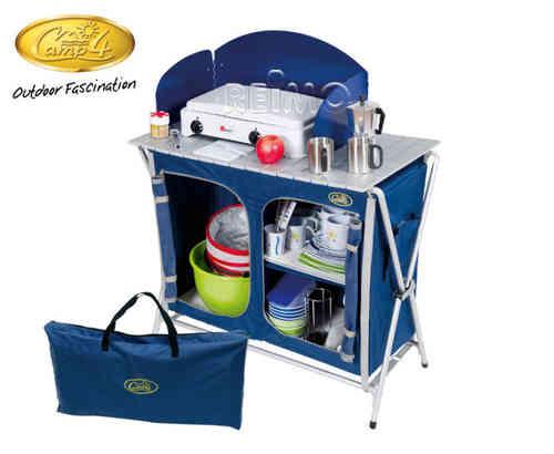 Mobiliario camping y cocinas activecaravan tienda on for Mundo mueble catalogo
