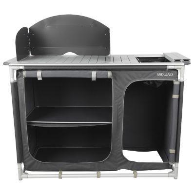 Mobiliario cocina tienda on line accesorios caravana for Accesorios mobiliario cocina