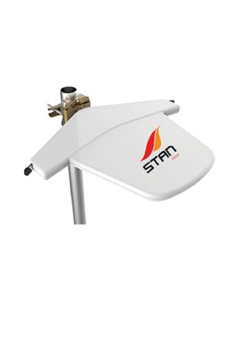 Antenas tdt parabolicas y accesorios accesorios caravana - Precio antena tdt ...