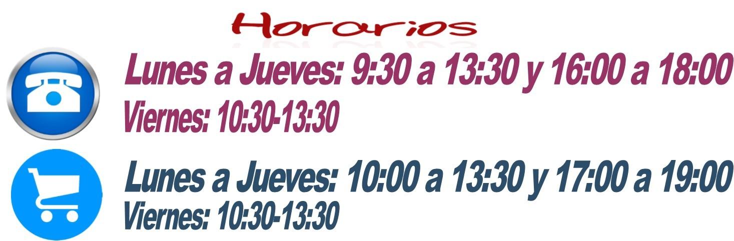 horarios-bn